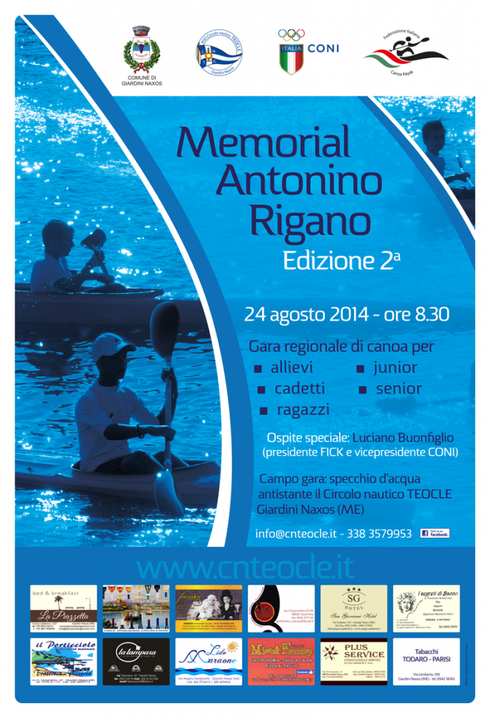 web_Memorial2014_locandina330x483mm